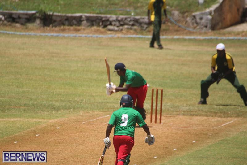 Cricket Bermuda July 19 2020 (10)