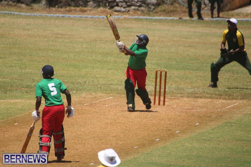 Cricket Bermuda July 19 2020 (11)