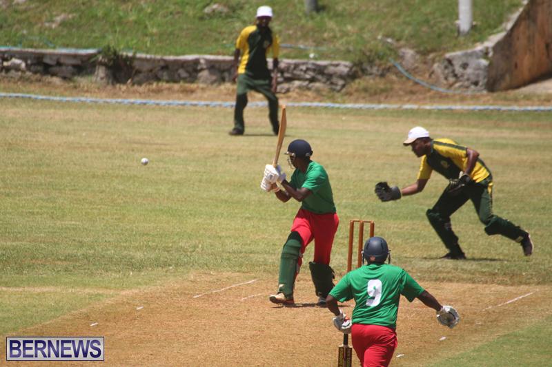 Cricket Bermuda July 19 2020 (12)