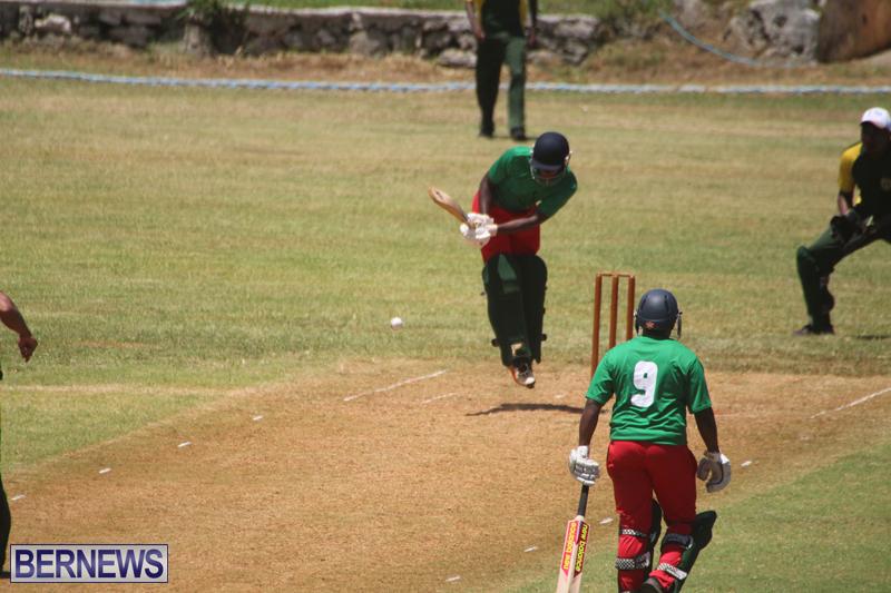 Cricket Bermuda July 19 2020 (13)