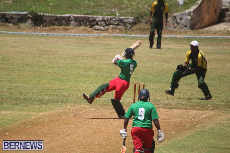 Cricket Bermuda July 19 2020 (14)