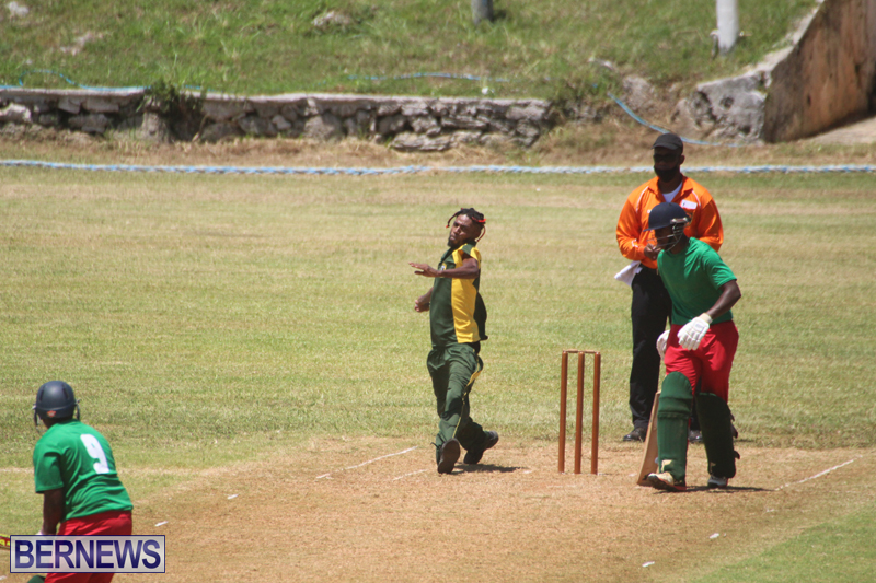 Cricket Bermuda July 19 2020 (15)