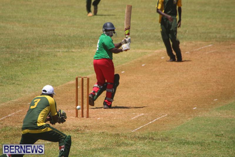 Cricket Bermuda July 19 2020 (16)