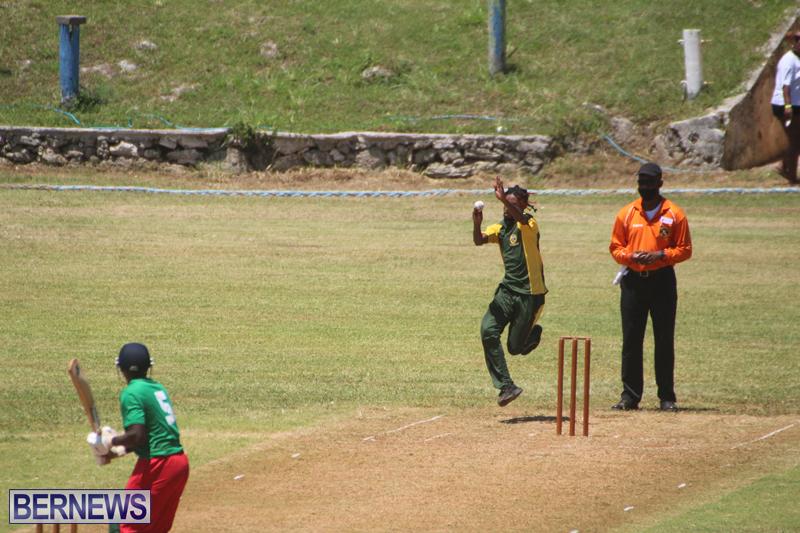 Cricket Bermuda July 19 2020 (17)