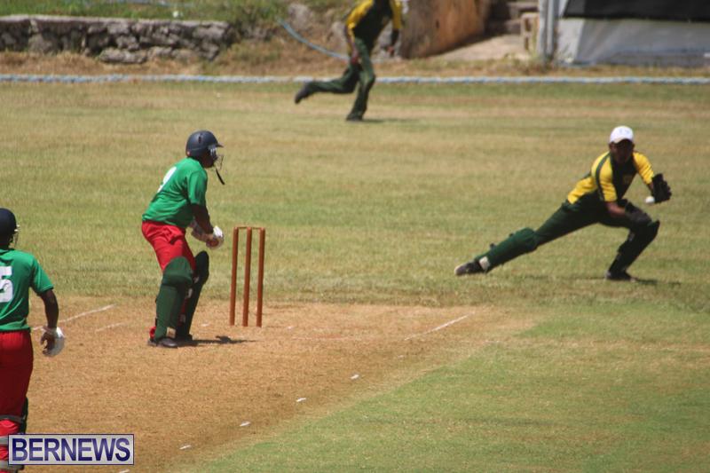 Cricket Bermuda July 19 2020 (18)