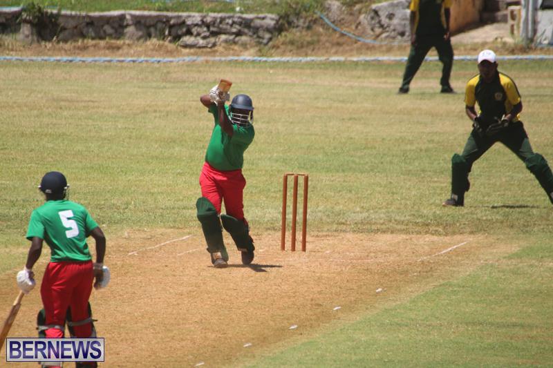 Cricket Bermuda July 19 2020 (19)