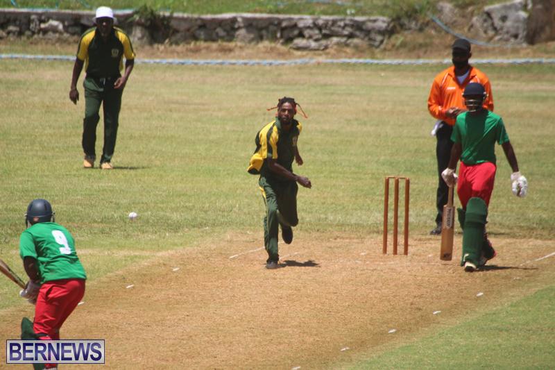 Cricket Bermuda July 19 2020 (2)