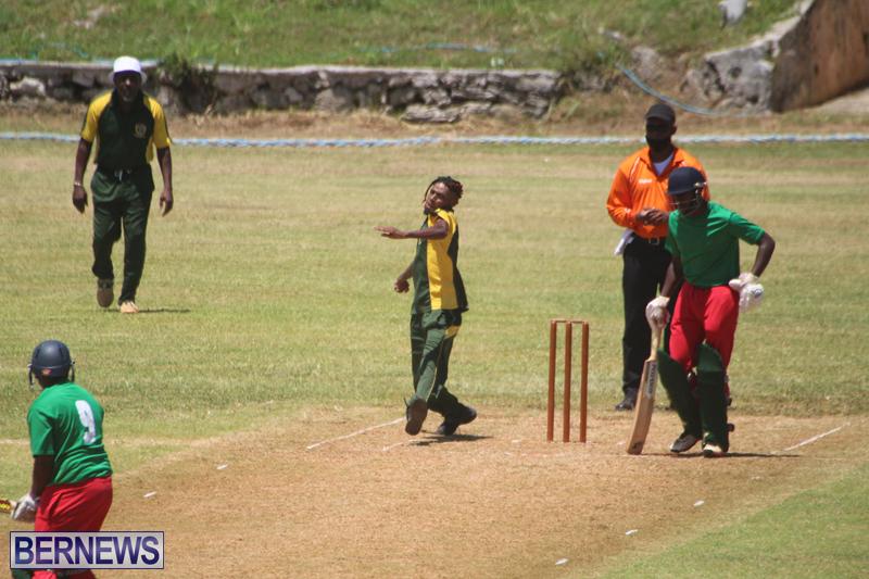 Cricket Bermuda July 19 2020 (3)