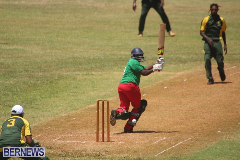 Cricket Bermuda July 19 2020 (4)
