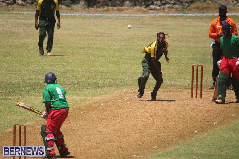 Cricket Bermuda July 19 2020 (5)