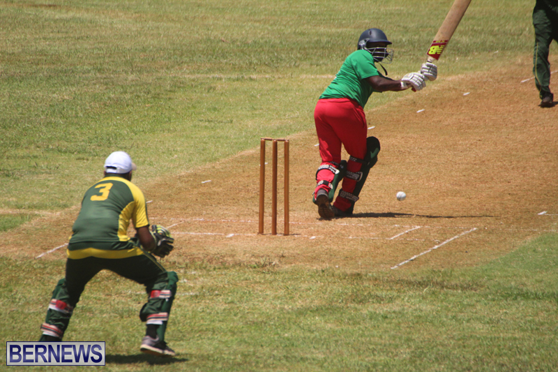 Cricket Bermuda July 19 2020 (6)