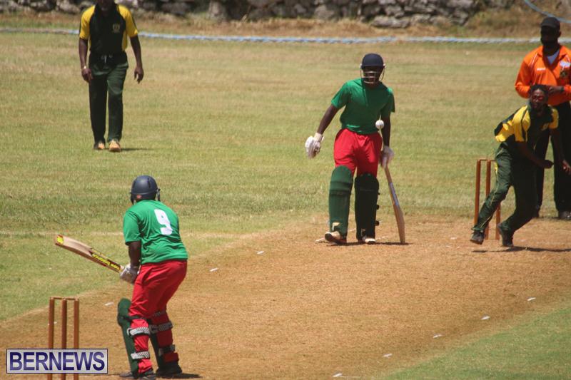 Cricket Bermuda July 19 2020 (7)