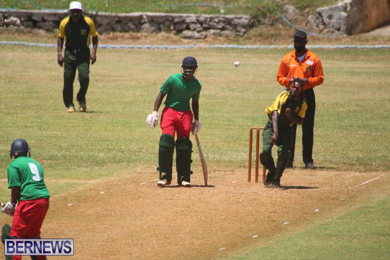 Cricket Bermuda July 19 2020 (8)