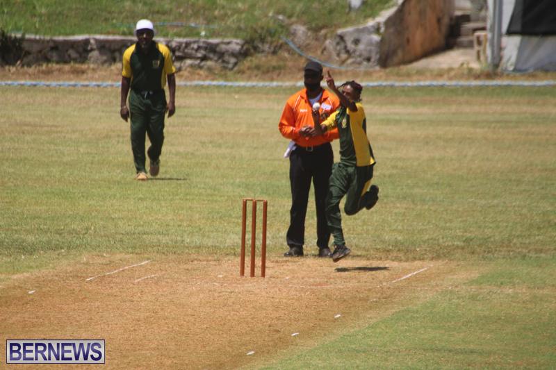 Cricket Bermuda July 19 2020 (9)
