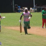 Cricket Premier & First Division July 12 2020 (10)