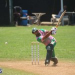 Cricket Premier & First Division July 12 2020 (11)