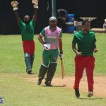 Cricket Premier & First Division July 12 2020 (12)