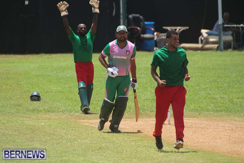 Cricket-Premier-First-Division-July-12-2020-12