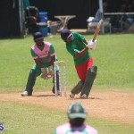 Cricket Premier & First Division July 12 2020 (13)