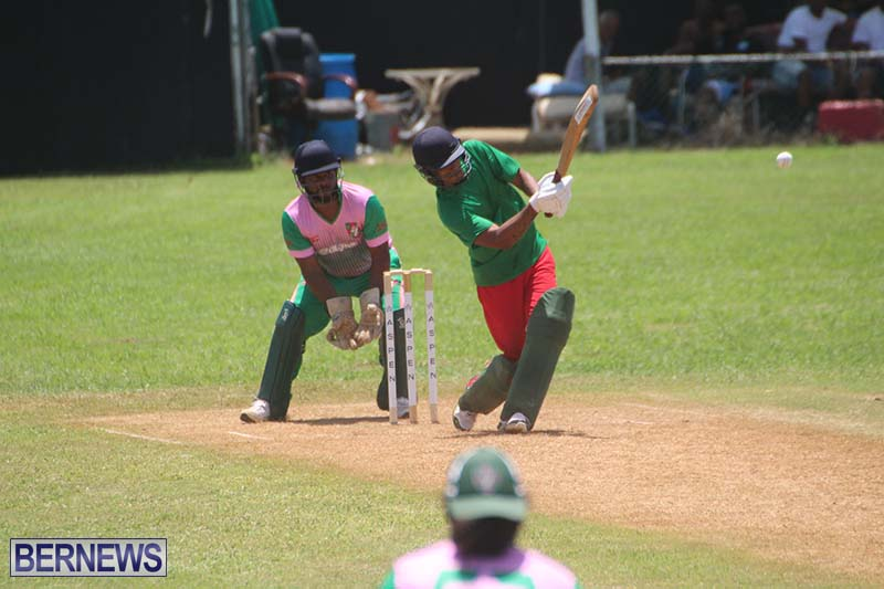 Cricket-Premier-First-Division-July-12-2020-13