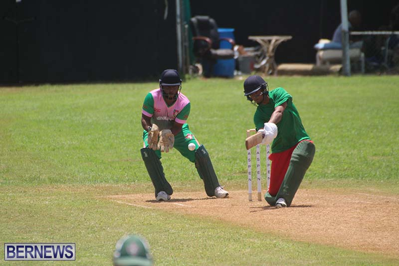 Cricket-Premier-First-Division-July-12-2020-15