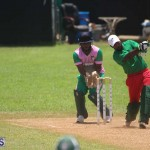 Cricket Premier & First Division July 12 2020 (16)