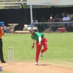 Cricket Premier & First Division July 12 2020 (3)