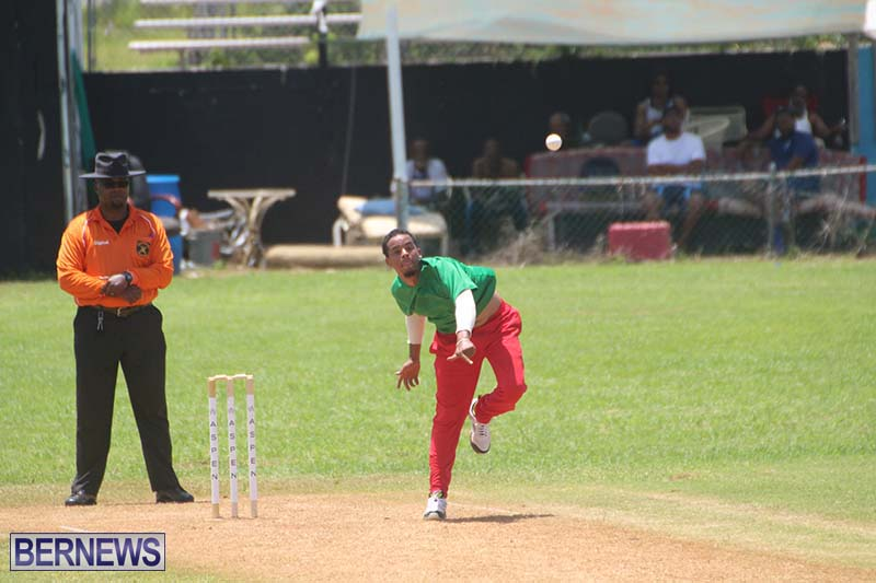 Cricket-Premier-First-Division-July-12-2020-3