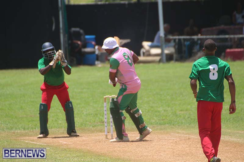 Cricket-Premier-First-Division-July-12-2020-5