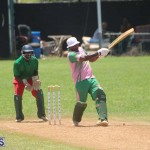 Cricket Premier & First Division July 12 2020 (7)