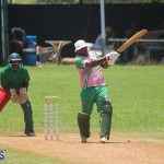 Cricket Premier & First Division July 12 2020 (8)