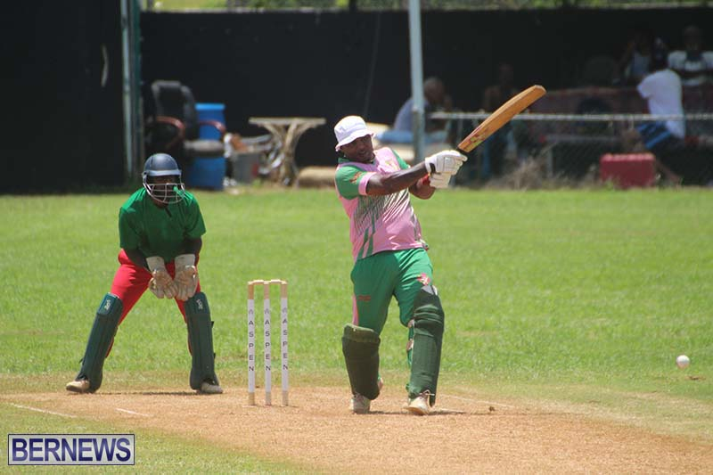 Cricket-Premier-First-Division-July-12-2020-8