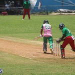 Cricket Premier & First Division July 12 2020 (9)