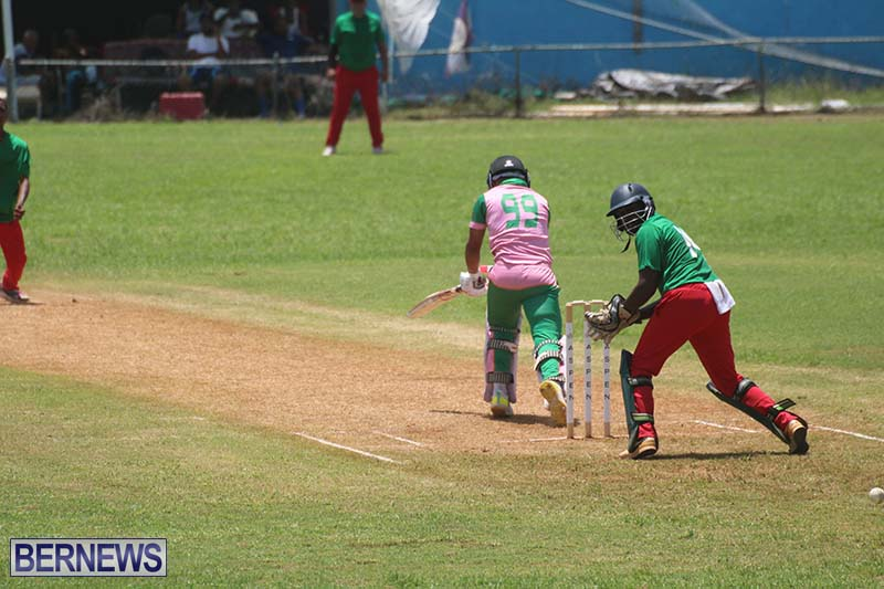 Cricket-Premier-First-Division-July-12-2020-9
