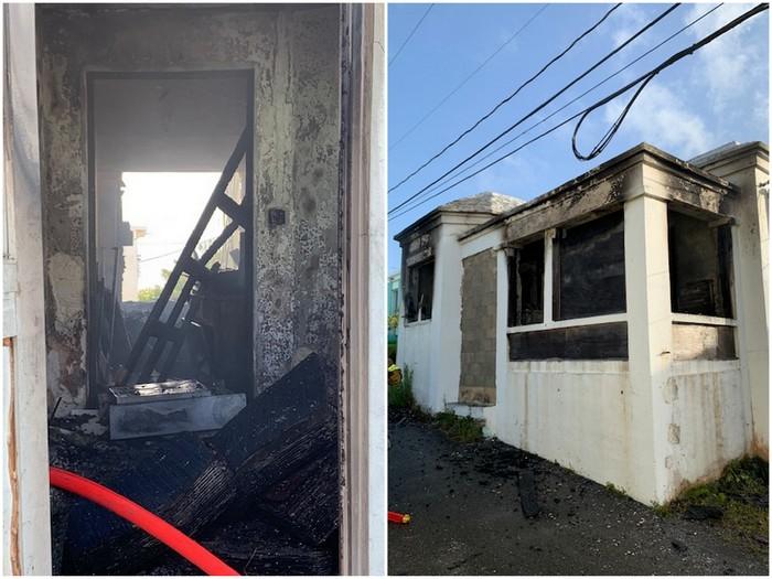 Fire Devonshire Bermuda July 2020 (3)