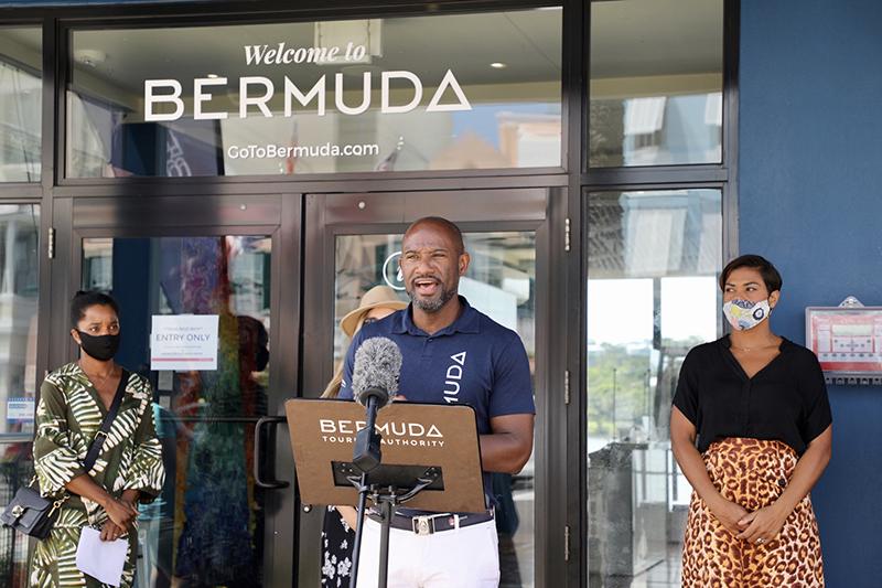 Independent Retailer Week Bermuda July 6 2020 (1)