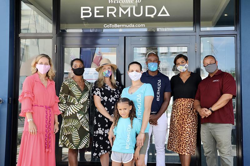 Independent Retailer Week Bermuda July 6 2020 (2)