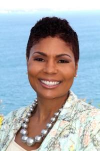 Jodi Virgil Bermuda July 2020