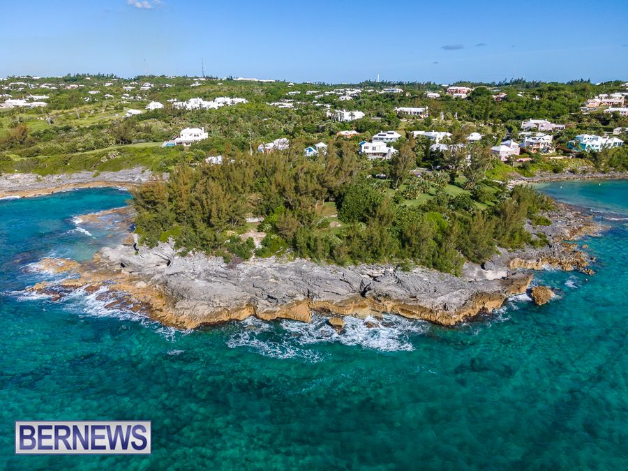 Mary Prince Emancipation Park Bermuda July 2020 (11)
