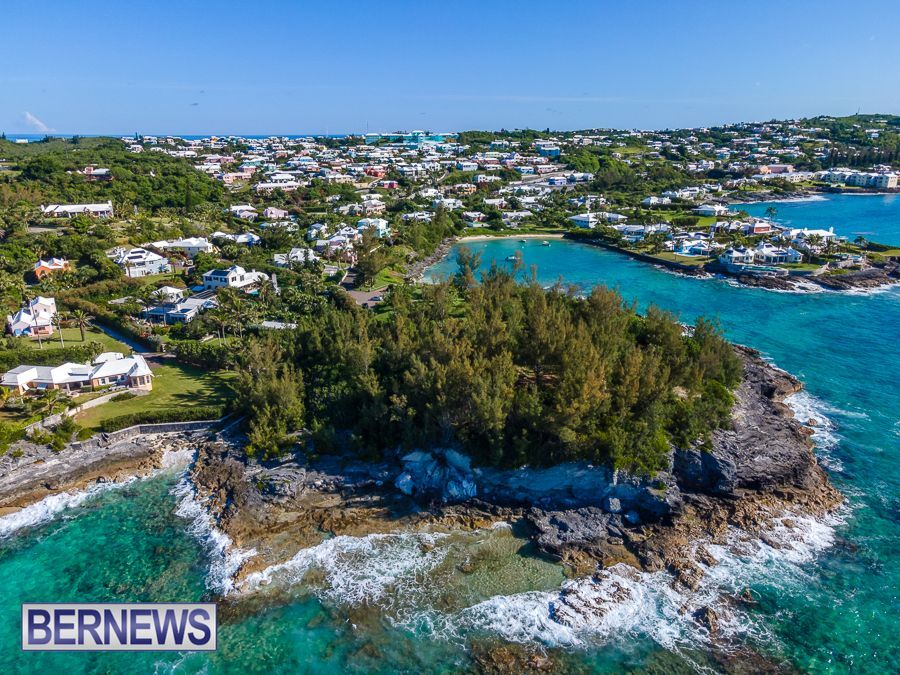 Mary Prince Emancipation Park Bermuda July 2020 (6)
