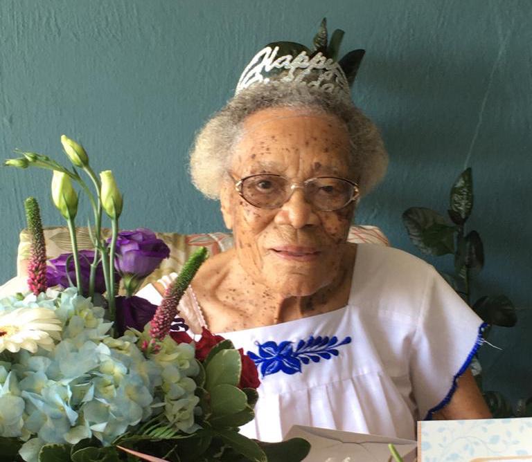 Myrtle Edness Bermuda July 18 2020 (1)