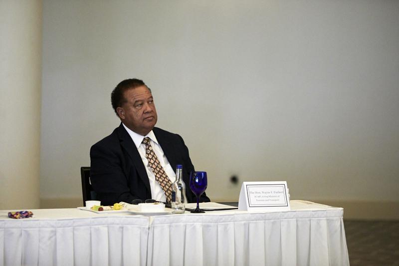 National Tripartite Social Dialogue meeting Bermuda July 2020 (3)