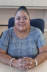 Ombudsman Victoria Pearman Bermuda July 2020 (1)