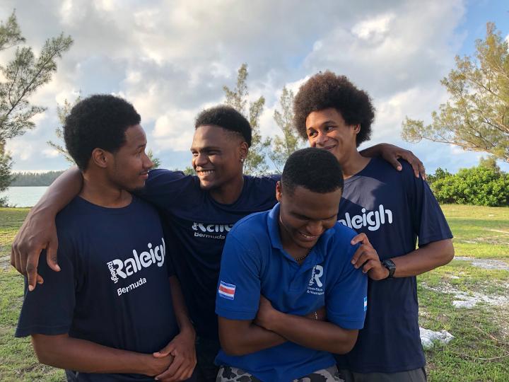 Raleigh Bermuda July 8 2020 (1)