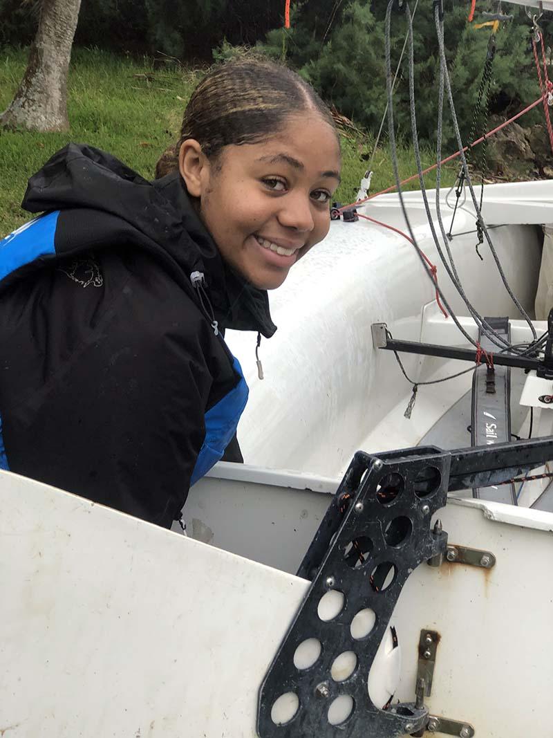 Sailing Gold Adventurous Journey Bermuda July 2020 (6)