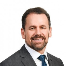 Tim Faries Bermuda July 2020