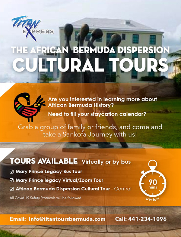 Titan Express Emancipation Day Offerings Bermuda July 2020 (3)