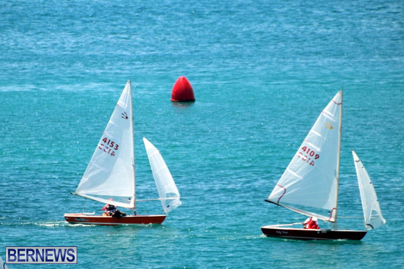 Trophy Races Bermuda July 20 2020 (1)