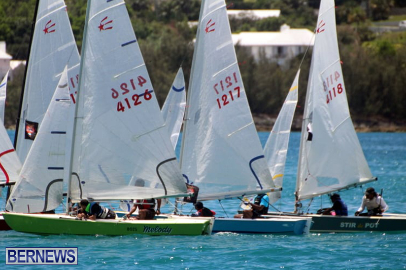 Trophy Races Bermuda July 20 2020 (10)