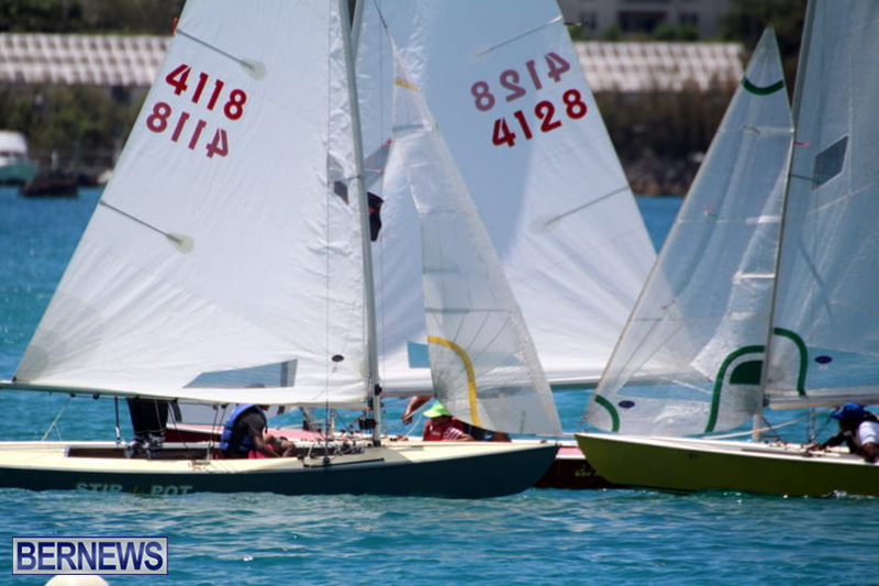 Trophy Races Bermuda July 20 2020 (11)